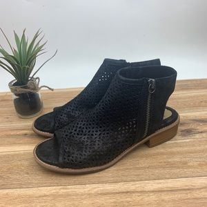 Sofft Nalda Sandal sz 5M
